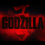godzilla-movie-trailer
