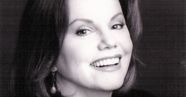 Actress Marsha Mason sells New Mexico farm
