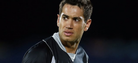 Ross Taylor ruled out of Basin Reserve Test