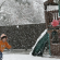 13-Year-Old Boy Charged With Felony for Throwing Snowball