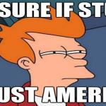 stupid-american