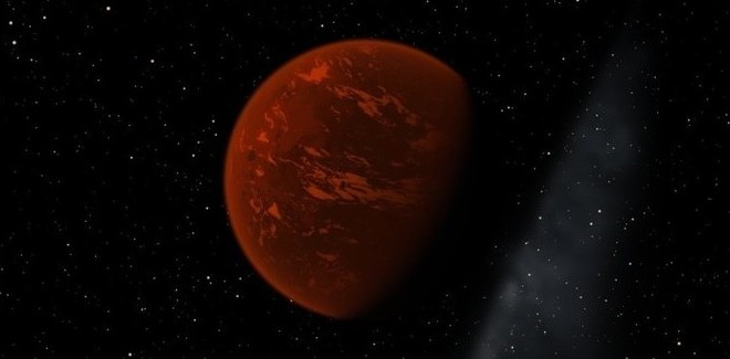 NASA WISE finds Coldest Ever Brown Dwarf Star