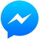 FB-Messenger-iOS-5.0