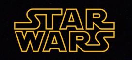Star Wars: Episode VII Cast Finally Announced!