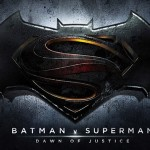 Batman-Vs-Superman-The-Dawn-of-Justice