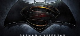 Batman Vs Superman – The Dawn of Justice title confirmed