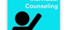 Misjudged Counseling can do more harm than good warns a study