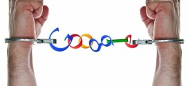 European court backs Right to be Forgotten act against Google