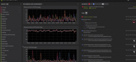 Google Buys Cloud Monitoring Service Stackdriver