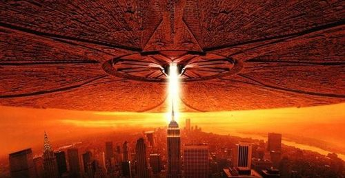 Independence Day 2 movie to hit theatres at 2016!