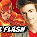The-Flash-Grant-Gustin