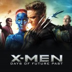 X-Men-Days-of-Future-past-wall-paper