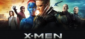 X Men: Days of Future Past hits Jackpot at Box Office