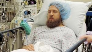 Daniel Bryan Neck Surgery