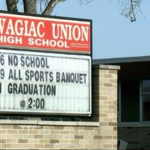 dowagiac-union-high-school