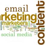 email-dark-social