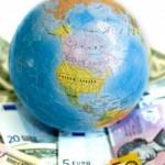 india-3rd-largest-economy