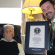New Yorker Named, 'World's Oldest Living Man'