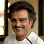 rajinikanth-at-twitter