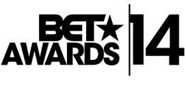 2014 BET Awards Winner List