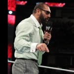 Batista-quit-WWE-for-Hollywood