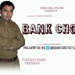 Kapil-Sharma-Bank-Chor