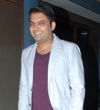 Kapil Sharma to end Comedy Nights with Kapil