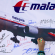 Passengers of MH370 Suffocated, Flight Was On Autopilot – New Reports Reveal!