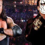 The-Undertaker-vs-Sting