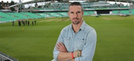 Kevin Pietersen relieved over possible End of Career for England Cricket