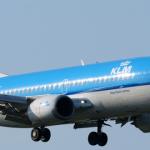 klm-flight