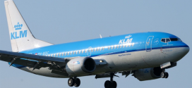 Dutch Airline KLM in Hot-Water Over World Cup Tweet!