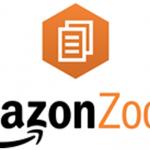 Amazon_Zocalo