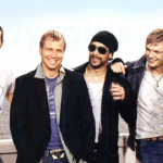 Backstreet_Boys_Israel_Gaza
