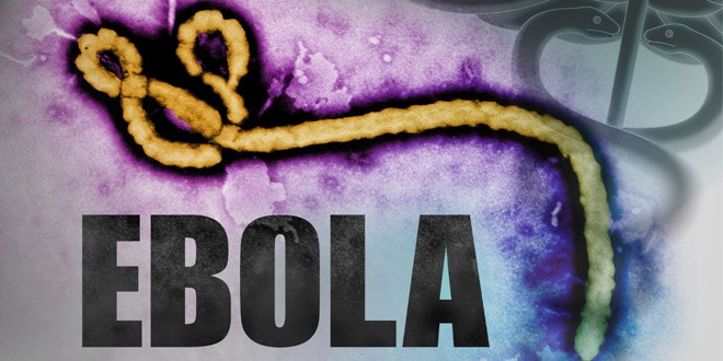 Ebola Virus – What is it?