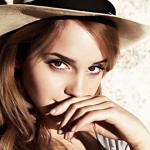 Emma_Watson_UN_Goodwill_Ambassador