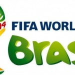 Football-World-Cup-2014-Final