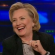 Hillary Clinton to Run for 2016 President?