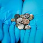 Iron_Age_Coins_Britain