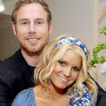 Jessica_Simpson_Eric_Johnson_marriage