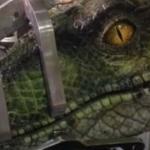 Jurassic_Park_4_Photo