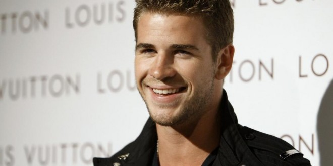Liam Hemsworth Talks about Ex Miley Cyrus