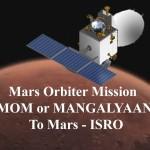 Mangalayaan_Mars_Orbiter_Mission-1024x681