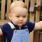 Prince_George