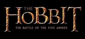 The Hobbit: Battle of Five armies Trailer Date announced
