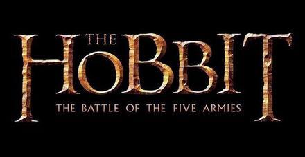 The Hobbit: Battle of Five armies Trailer Date announced