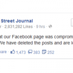 WSJ_Facebook_Hacked