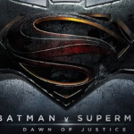 batman_v_superman_photo