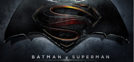 Batman V Superman First Teaser Video – Whats on April 20?
