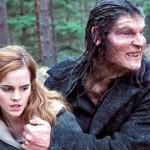 dave-legeno-fenrir-greyback-werewolf